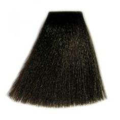 Βαφή UTOPIK 60ml Νο - 4.00 Καστανό Η UTOPIK είναι η επαγγελματική βαφή μαλλιών της HIPERTIN.  Συνδυάζει τέλεια κάλυψη των λευκών (100%), περισσότερη διάρκεια  έως και 50% σε σχέση με τις άλλες βαφές ενώ παράλληλα έχει  καλλυντική δράση χάρις στο χαμηλό ποσοστό αμμωνίας (μόλις 1,9%)  και τα ενεργά συστατικά της.  ΑΝΑΛΥΤΙΚΑ στο www.femme-fatale.gr. Τιμή €4.50 Beauty, Woman, Beauty Illustration
