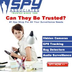 Spy Shop, Wireless Security, Hidden Camera, Gps Tracking, Personal Care, Self Care, Personal Hygiene