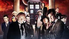 Resultado de imagen de love doctor who