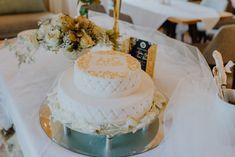 Castle, Restaurant, Desserts, Wedding, Food, Tailgate Desserts, Valentines Day Weddings, Deserts, Diner Restaurant