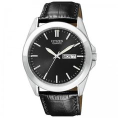 Men's Citizen Quartz