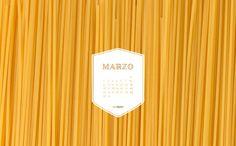 newlayer – blog #calendar, #calendario, #wallpaper, #salvapantallas, #gratis, #free #freedownload, #marzo #march