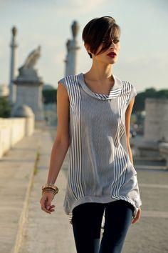 Don't miss Trubates' 50% off Naracamicie deal. Italian designer fashion for half the price.