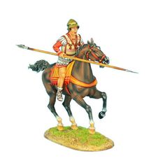 First-Legion-AG019-Macedonian-Hetairoi-with-Spear-1