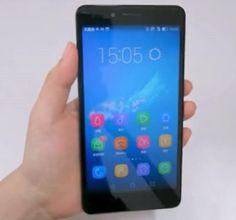 Jetzt sind zum kommenden Honor 7 Plus die kompletten Spezifikationen geleakt worden, das Smartphone ist bei der TENAA aufgetaucht  http://www.androidicecreamsandwich.de/honor-7-plus-komplette-spezifikationen-geleakt-482480/  #honor7plus   #honor   #huawei   #smartphone   #smartphones   #android