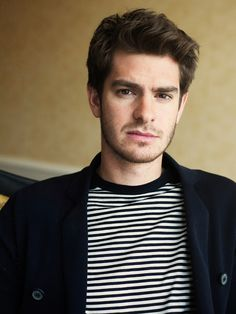Imagen de andrew garfield, actor, and spiderman
