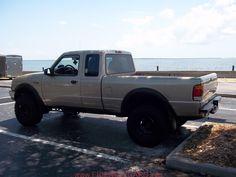 92 melhores imagens de ford ranger ford  ford ranger e