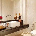 banheiro-decorado-moderno