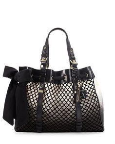 juicy bay xl day dreamer bag. Love it! <3
