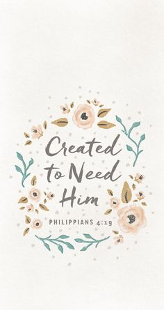 bible verses and quotes Love The Lord, God Is Good, Gods Love, Bible Verses Quotes, Bible Scriptures, Faith Quotes, Christian Wallpaper, Give Me Jesus, How He Loves Us
