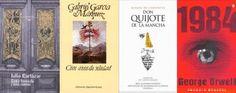 Bajar Libros Gratis - Descargar libros - Todo sobre Literatura y Poemas - Leer y Aprender
