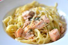 Spaghetti_mit_Lachs