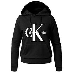 Calvin Klein CK Printed For Ladies Womens Hoodies Sweatshirts Pullover Outlet: Tweet We offer a mix of 100% Preshrunk Cotton and…