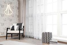 Riippuvalaisin Cello LED Violin. Cello, Violin, Curtains, Led, Home Decor, Blinds, Decoration Home, Room Decor, Cellos