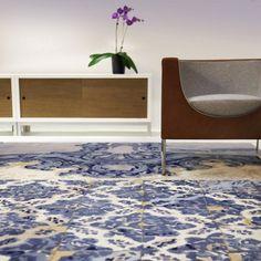 ADRIANA rug / Stua Adriana rug / rugs & mats / FunktionAlley