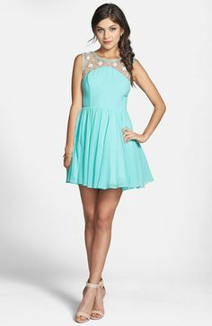 short colorful dresses for juniors