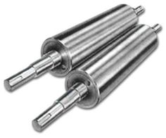 Batidora manual sirve para batir mezclar y amasar for Utensilio para amasar
