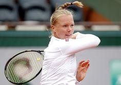 Bertens op Wimbledon tegen Letse Ostapenko