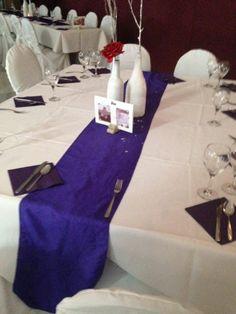 Wedding centerpiece Wedding Centerpieces, Table Decorations, Home Decor, Fiesta Party, Decoration Home, Interior Design, Home Interior Design, Home Improvement