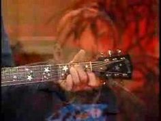 A sample from The Acoustic Guitar of Jorma Kaukonen - DVD 3 available as an instant download here: https://leapingbrain.com/modshop/checkout/?shop=7=304  On his third lesson in the series, Jorma concentrates on repertoire-building, delving into seven of the traditional and original guitar pieces that have favorites in both his solo shows ...