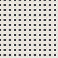 Winckelmans tetrix pattern in super white black for Carrelage douzies maubeuge