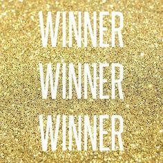 The winner of last week's giveaway is Char Moore! Congrats Char you have won the poncho, leggings, necklace & bootsocks! We have them ready for you so stop on by!