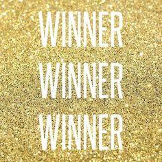 Winner Winner. Leggings Giveaway. Butter Soft leggings. LuLaRoe. LLR