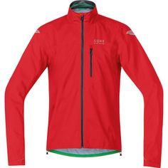 Gore Bike Wear Element GT AS Cycling Jacket