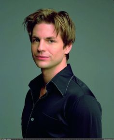 Gale Harold from Queer as Folk. So sexy!