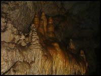 Slovakia - Heart of Europe: Demanovska Cave Heart Of Europe, Caves, Cave, Blanket Forts
