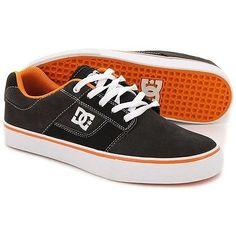 Mua DC Men s Shoes Bridge 300096 Pirate Black Skateboard Sneakers All Sizes  từ ebay.com ship nhanh từ weshop.com.vn  5726c57ee