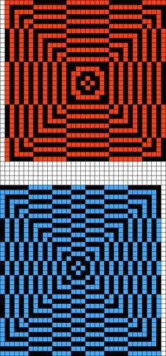 v188 - Grid Paint