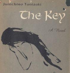 The Key, Tanizaki