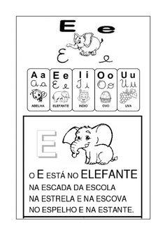 livro alfabetico silabas simples 08