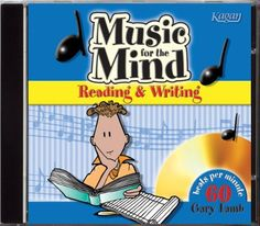 Music for the Mind: Reading & Writing Kagan Cooperative Learning http://www.amazon.com/dp/B002RZVI02/ref=cm_sw_r_pi_dp_-iabub0KHHK78