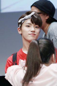 Dino, Lee chan, seventeen, Pledis, 17, mole