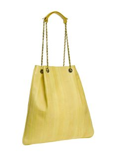 Gramercy - Elaphe - Daffodil