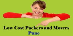 Affordable and special low cost rates for Packers and Movers services in Pune @ http://www.packersmove.com/packers-and-movers-pune.php