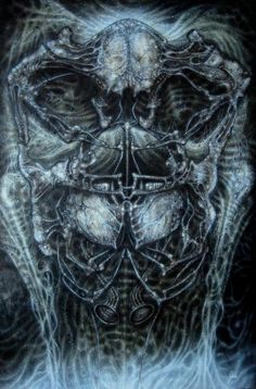 Biorelic by Okronis