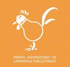 Prêmio Universitário
