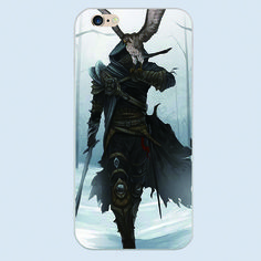 New plastic case For Apple iphone 6 6s plus 5 5s 5c 4 4s Anime ultra thin phone cover Tokyo Ghoul / one piece / assassins creed //Price: $11.00 & FREE Shipping //     #ubisoft