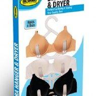 Ideaworks Bra Hanger and Dryer