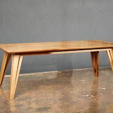 messmate dining tables - Google Search