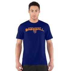 Men's UA Dugout T-Shirt Tops by Under Armour « Impulse Clothes
