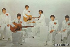 Music Groups - Asia - 1960s http://travel.cnn.com/explorations/play/top-5-asia-music-heroes-184063/