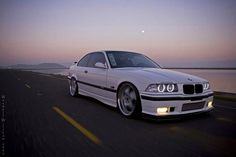 bmw e36 « Tuning ve Modifiye  The Future is Near
