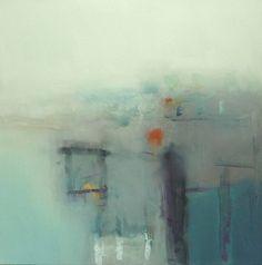 Border, Richard Wincer