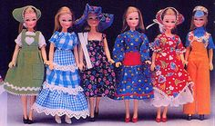 Palitoy Pippa doll Riviera Collection