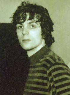 Syd Barrett circa 1967