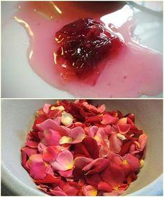 Marmalade, Pudding, Cooking, Videos, Desserts, Food, Kitchen, Tailgate Desserts, Deserts
